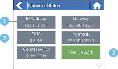 hc_support_network-status