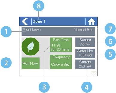 hc_support_zone-status