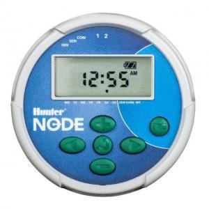 nodee2