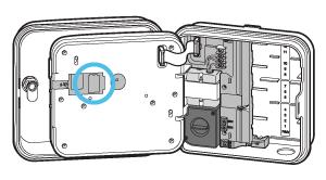 pro-c-battery-power