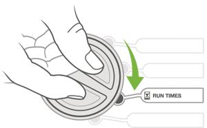 x-core-run-times-dial-position