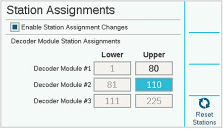 acc2_decoder_station_assignments