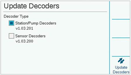 acc2_decoder_update_decoders