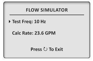 icd-hp-flow-simulator-1