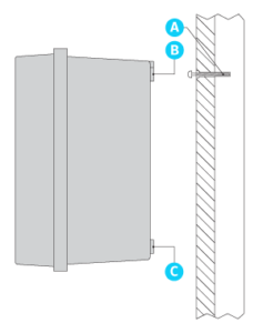 psr-mounting-the-relay