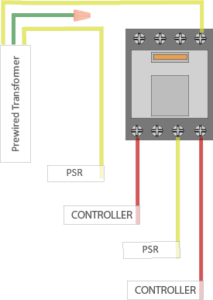 psrb_red_yellow_wiring_2