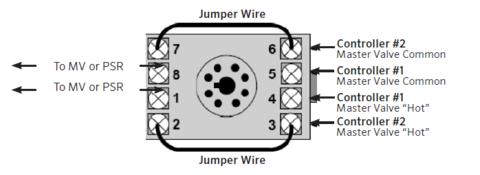 rel2_diagram